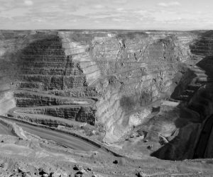 mining-energy-and-resources